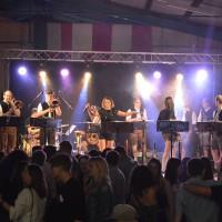 Hallenfest 2019 - Samstag