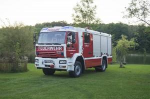 TLF-A 2000
